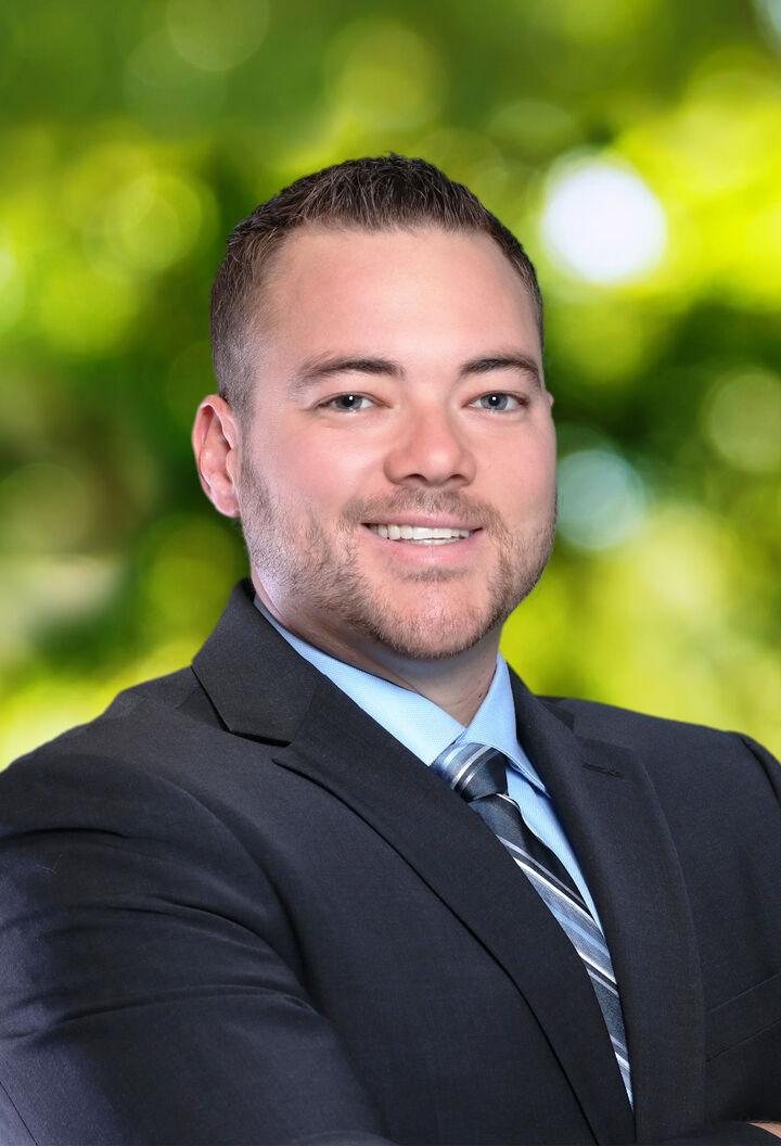 Matthew Murray,  in Walnut Creek, Dudum Real Estate