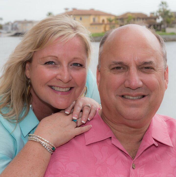 Mike & Jules Guzzardo, Broker - Associate / Realtor in Discovery Bay, Intero Real Estate