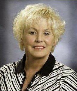 Judy McAlister,  in San Jose, Intero Real Estate