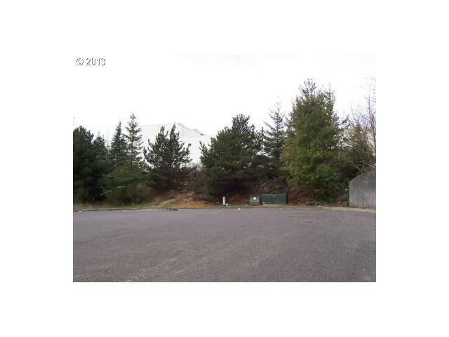 Public Square Ct, North Bend, OR - USA (photo 3)