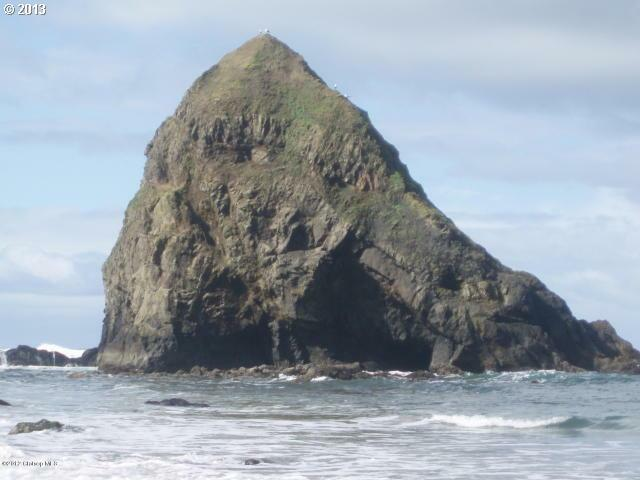 4663 Logan Ln, Cannon Beach, OR - USA (photo 5)