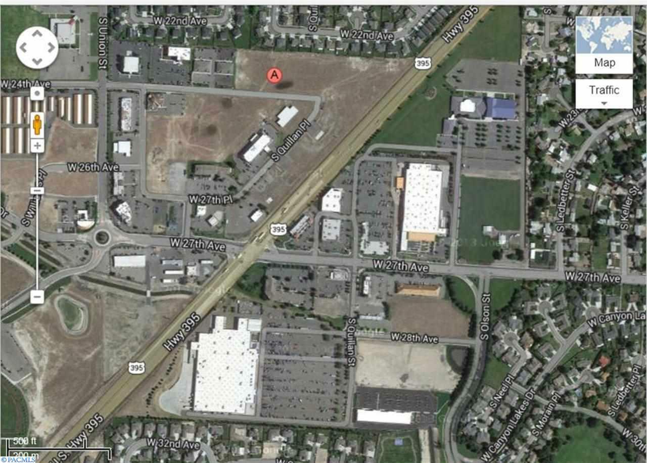 4000 W 24th Ave, Kennewick, WA - USA (photo 4)