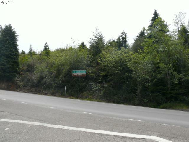 63930 Seven Devils Rd, Coos Bay, OR - USA (photo 1)