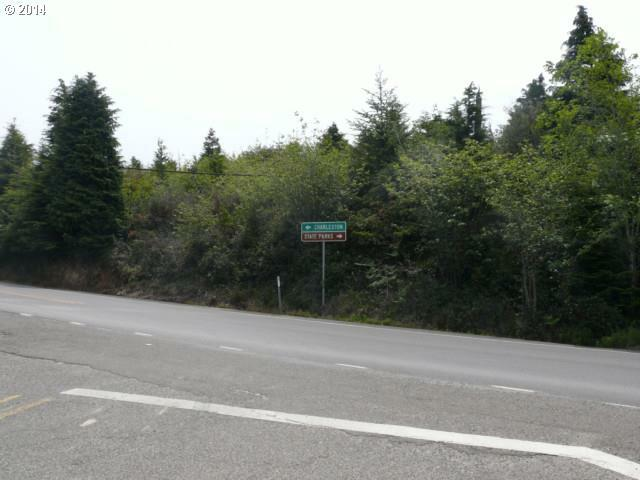 63930 Seven Devils Rd, Coos Bay, OR - USA (photo 5)