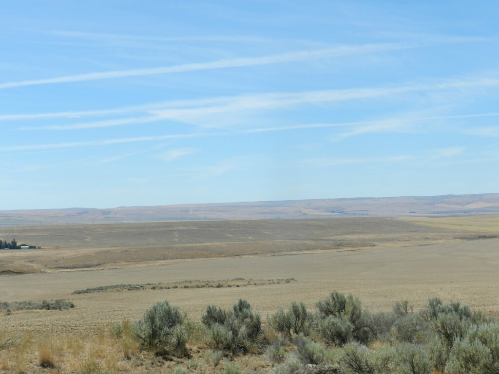 400 F Rd Se, Ephrata, WA - USA (photo 4)