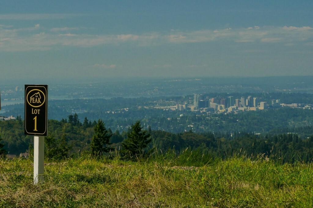 17138 Se 64th Ct Lot 5, Bellevue, WA - USA (photo 5)