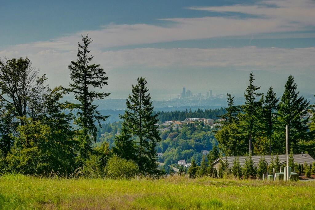 17143 Se 64th Ct Lot 4, Bellevue, WA - USA (photo 4)