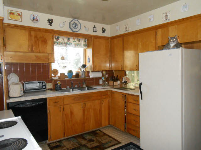 102 Country Rd, Thornton, WA - USA (photo 3)