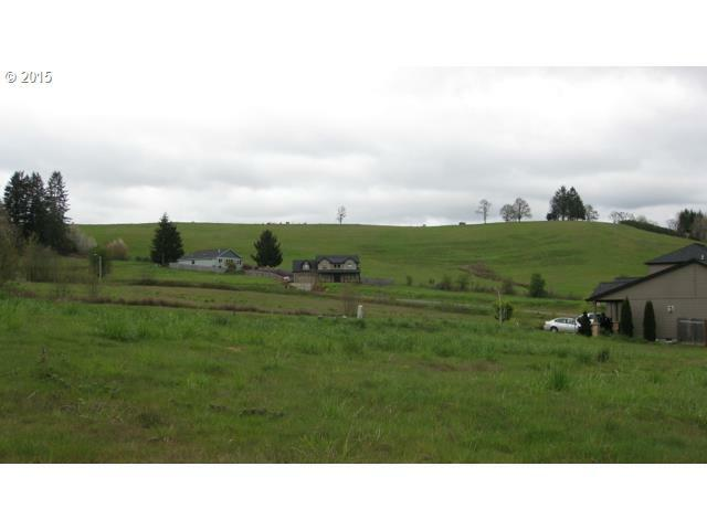 1447 Elm Ave 49, Cottage Grove, OR - USA (photo 5)