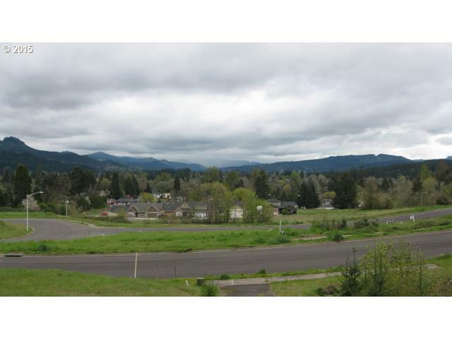 437 N O St 10, Cottage Grove, OR - USA (photo 1)
