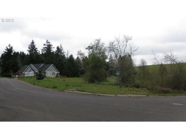 1454 Elm Ave 60, Cottage Grove, OR - USA (photo 5)