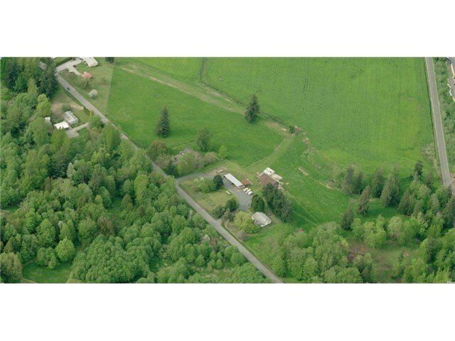 6950 Vista Dr, Ferndale, WA - USA (photo 1)