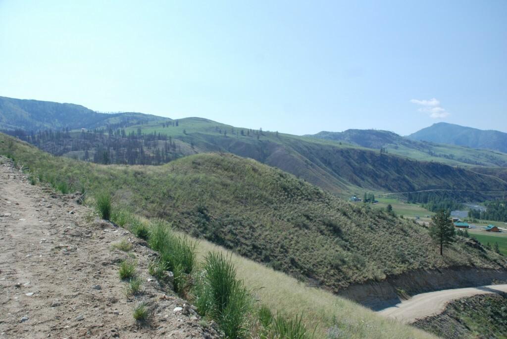 0 Highland Vista 3, Pateros, WA - USA (photo 3)