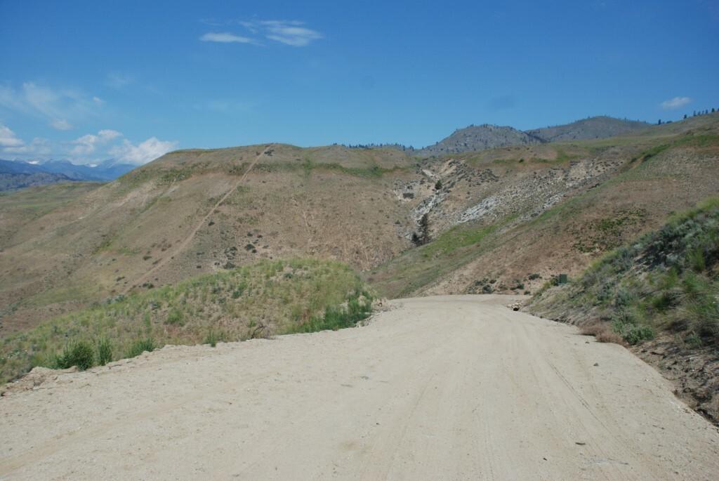 0 Highland Plateau 4, Pateros, WA - USA (photo 2)