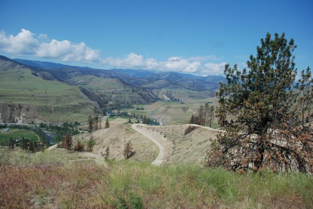 0 Highland Plateau 4, Pateros, WA - USA (photo 4)