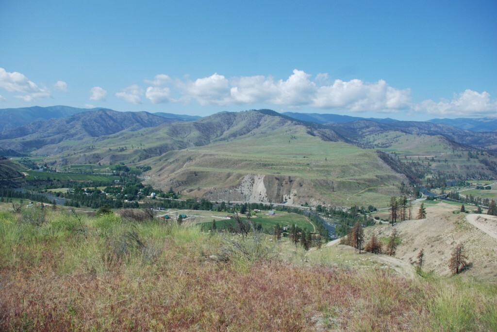 0 Highland Plateau 2, Pateros, WA - USA (photo 5)