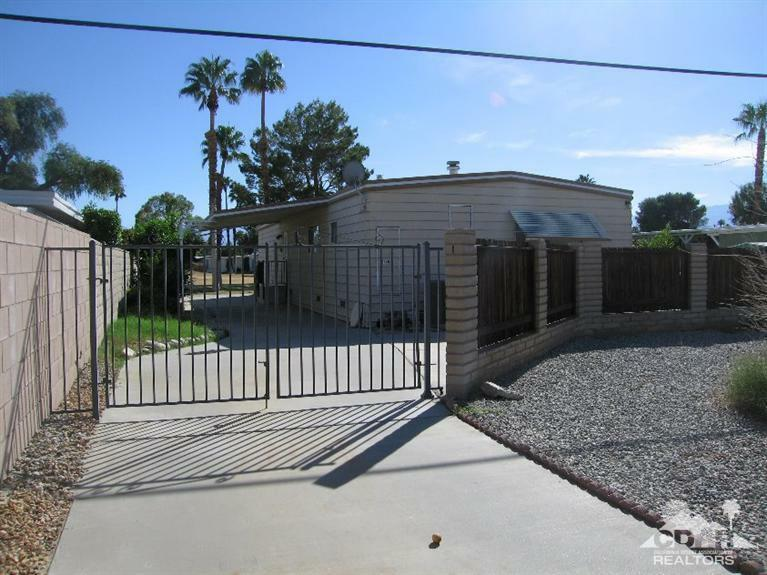 73659 Algonquin Place, Thousand Palms, CA - USA (photo 2)