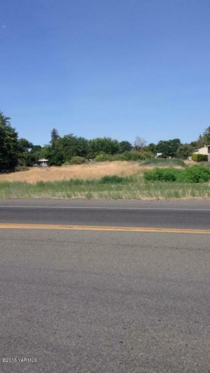 Na S 64th Ave Occidental Ave, Yakima, WA - USA (photo 5)