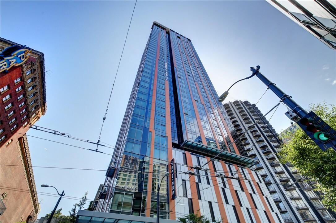 1525 9th Ave Kk, Seattle, WA - USA (photo 2)