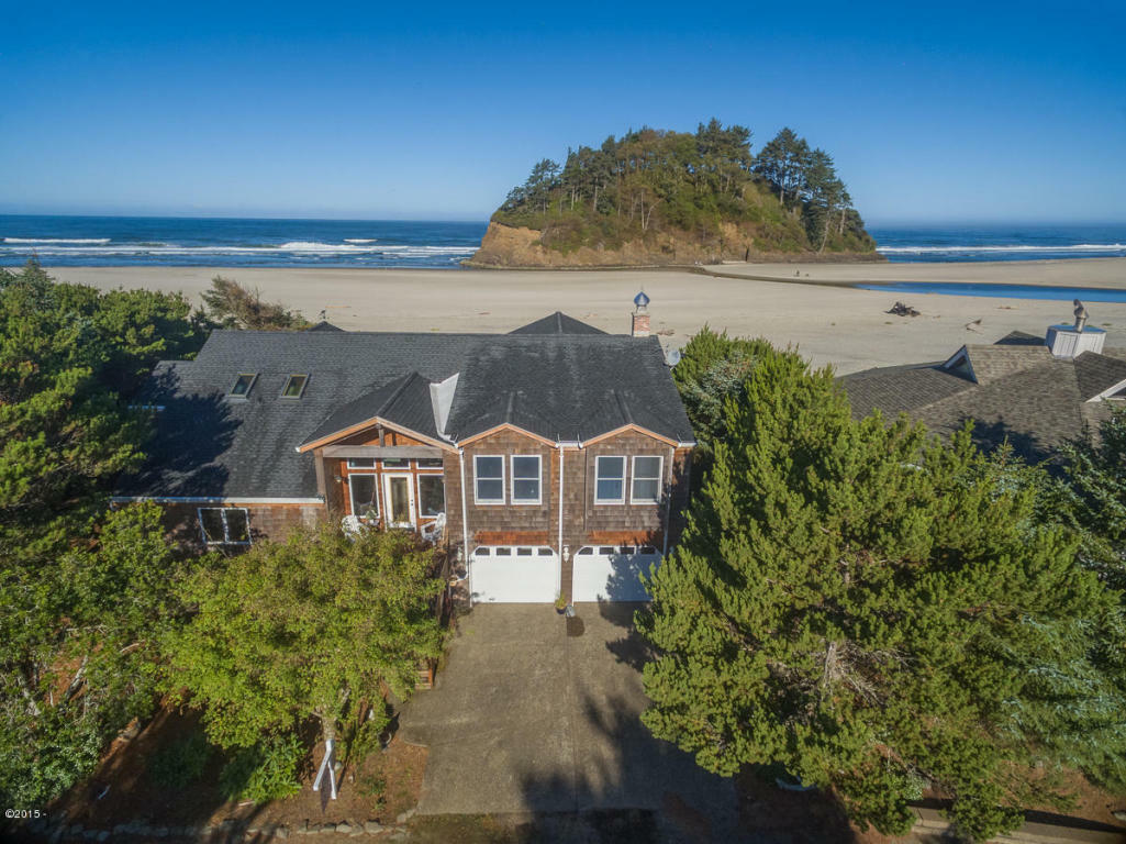 49340 Rockview Way, Neskowin, OR - USA (photo 2)