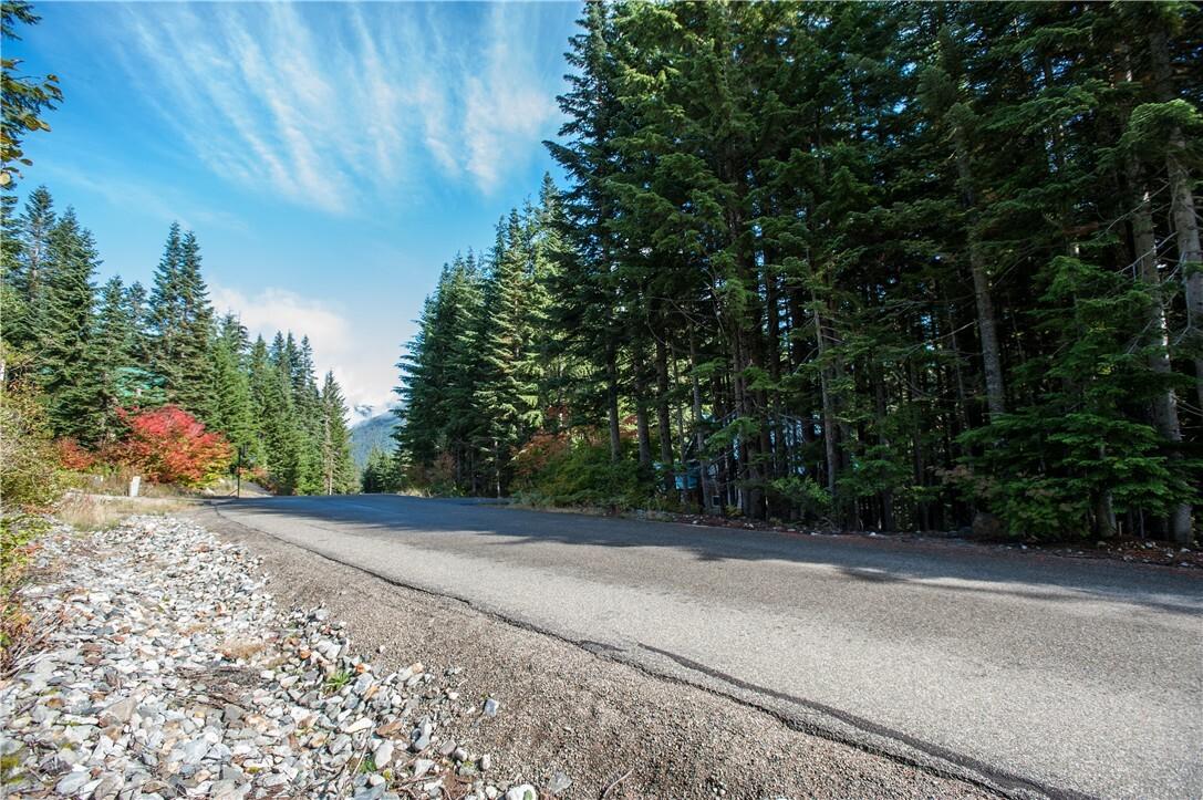 1 Innsbruck Dr Lot77, Snoqualmie Pass, WA - USA (photo 3)
