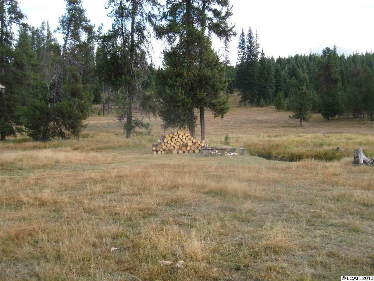 Tbd Elk Creek Rd, Elk City, ID - USA (photo 4)
