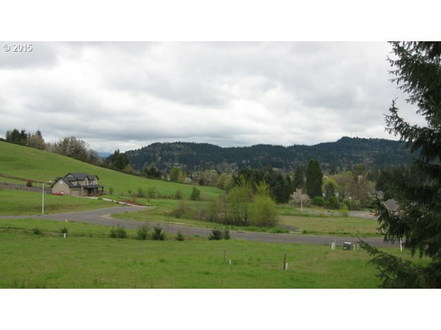 1598 Elm Ave, Cottage Grove, OR - USA (photo 1)