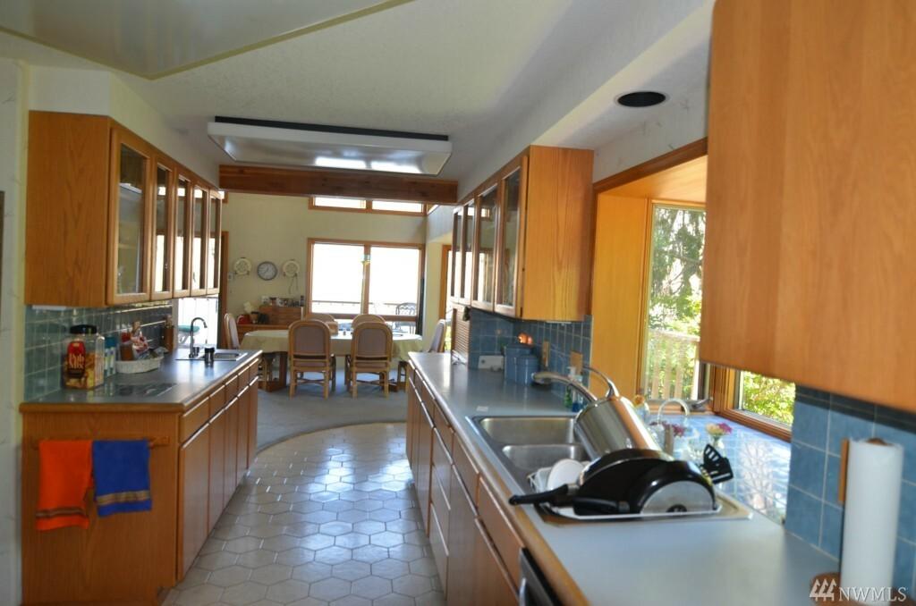 21170 S Lakeshore Rd, Chelan, WA - USA (photo 4)