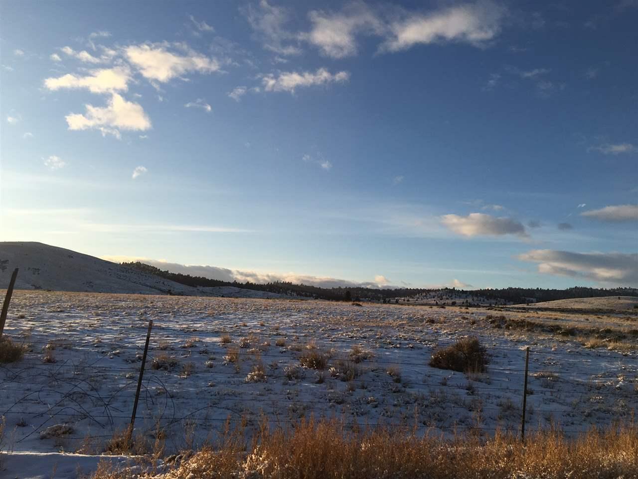 Tbd 3 Woodland Hills Rd, Helena, MT - USA (photo 5)
