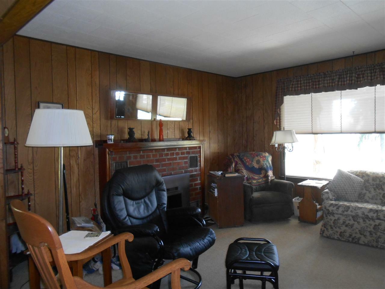 102 Country Road, Thornton, WA - USA (photo 3)