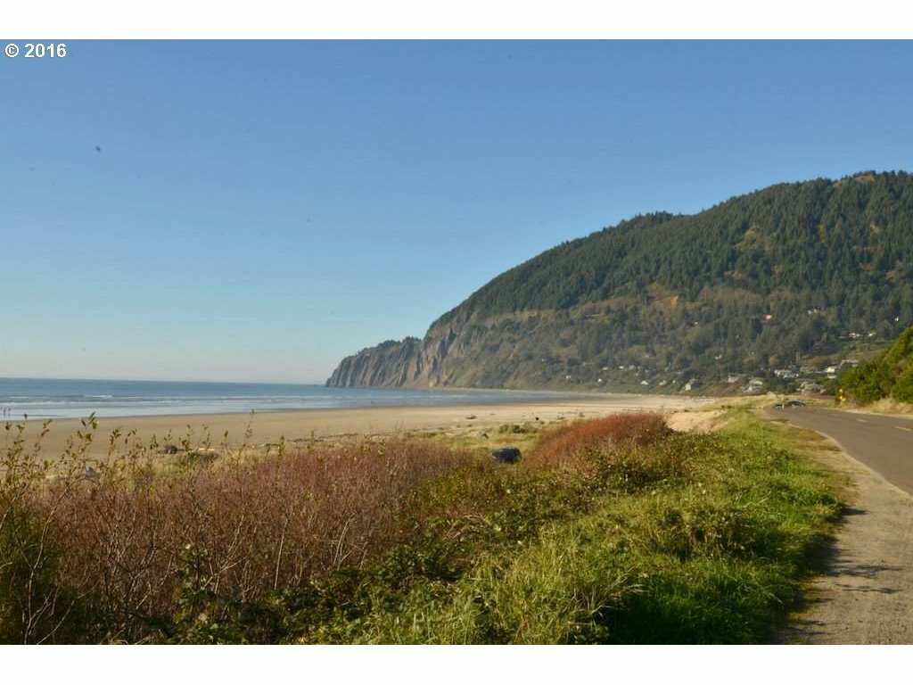 16 Meadow Loop, Manzanita, OR - USA (photo 5)