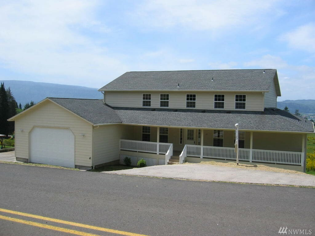 27 Orchard Dr, Cathlamet, WA - USA (photo 2)