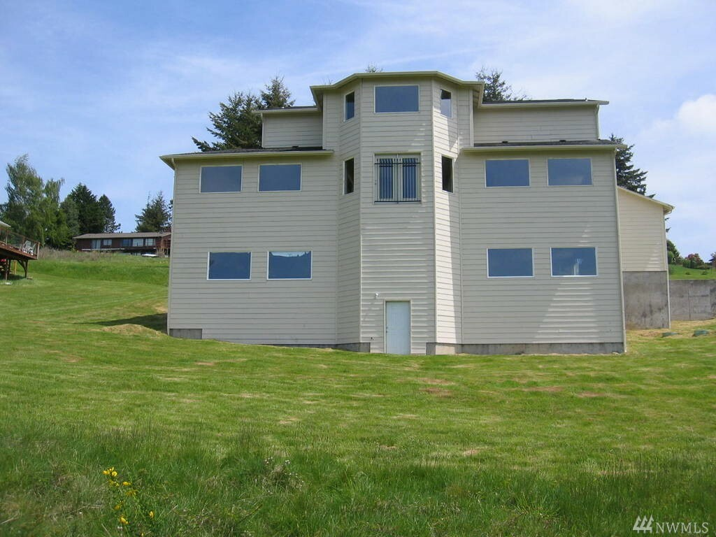 27 Orchard Dr, Cathlamet, WA - USA (photo 3)