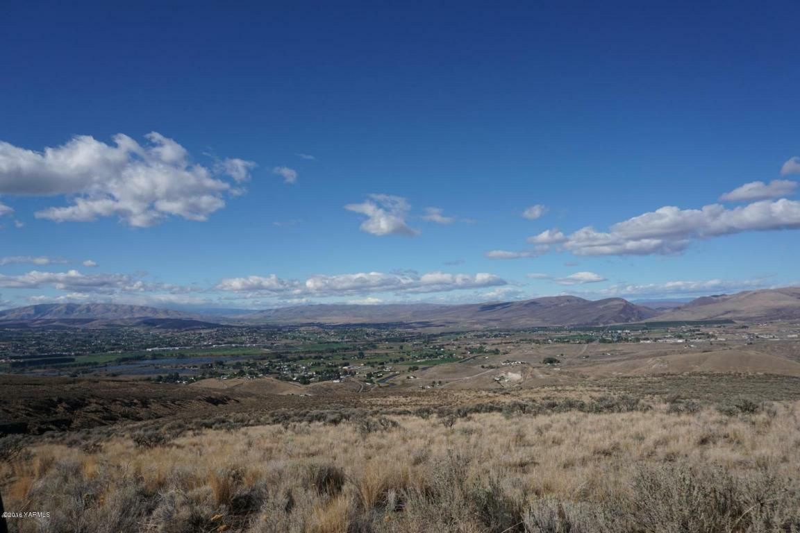 Nna Roza Hill Dr, Yakima, WA - USA (photo 1)
