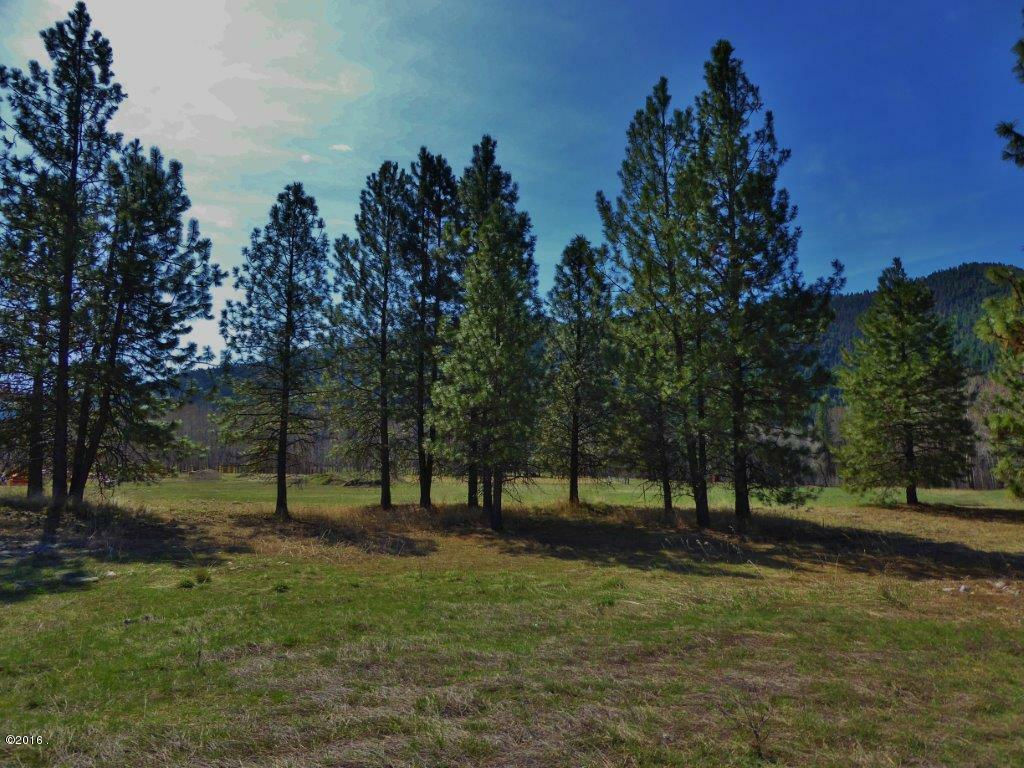 Lot 52 Turah Meadows, Clinton, MT - USA (photo 1)