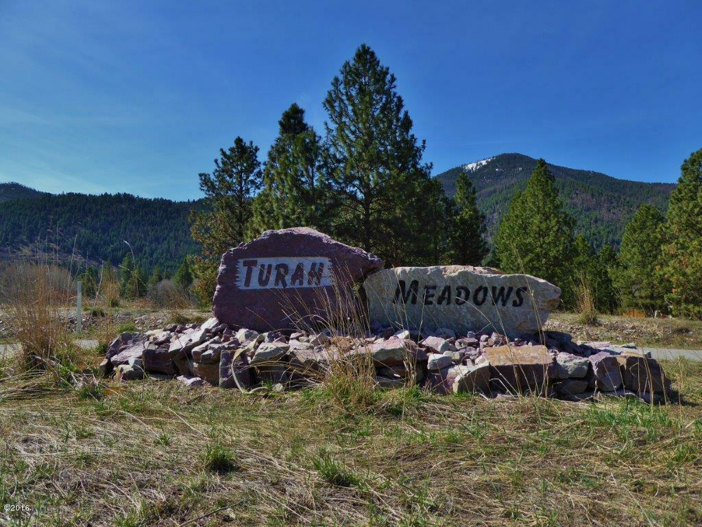 Lot 48 Turah Meadows, Clinton, MT - USA (photo 1)