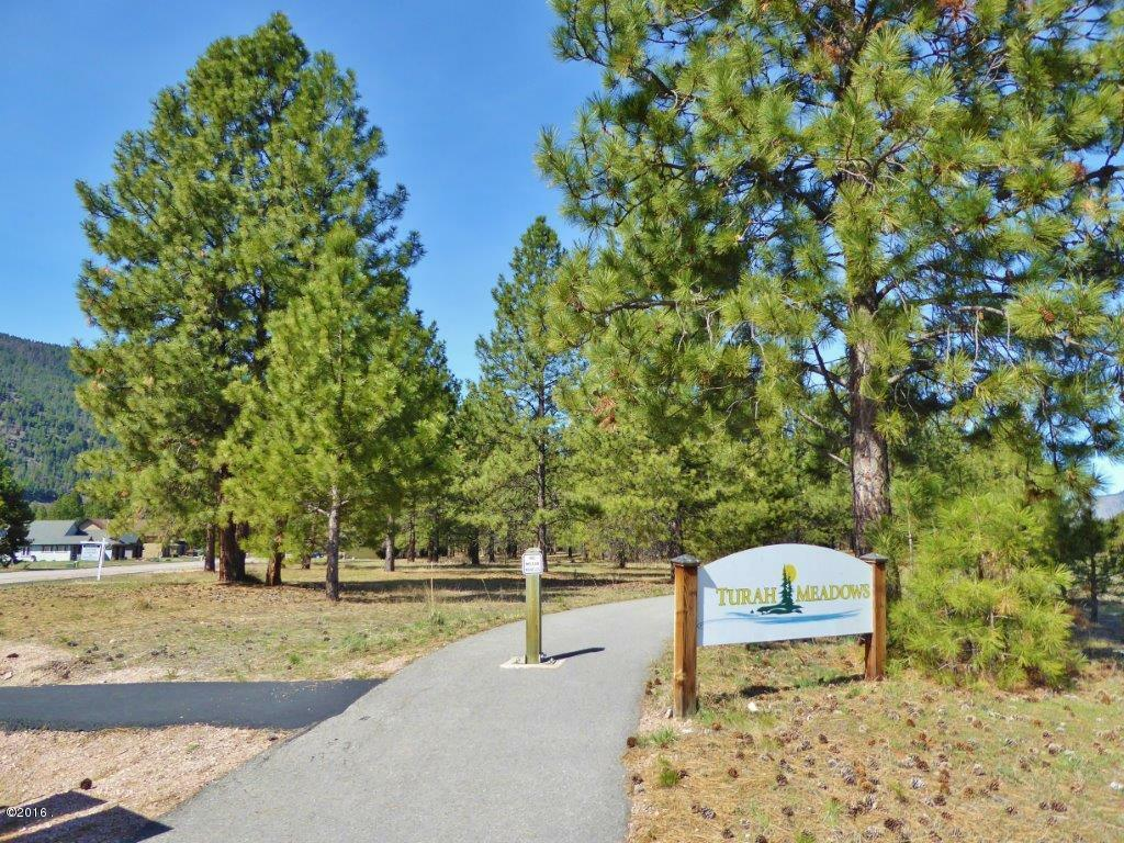 Lot 14 Turah Meadows, Clinton, MT - USA (photo 3)