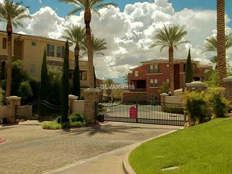 25  Luce Del Sole 3, Henderson, NV - USA (photo 2)