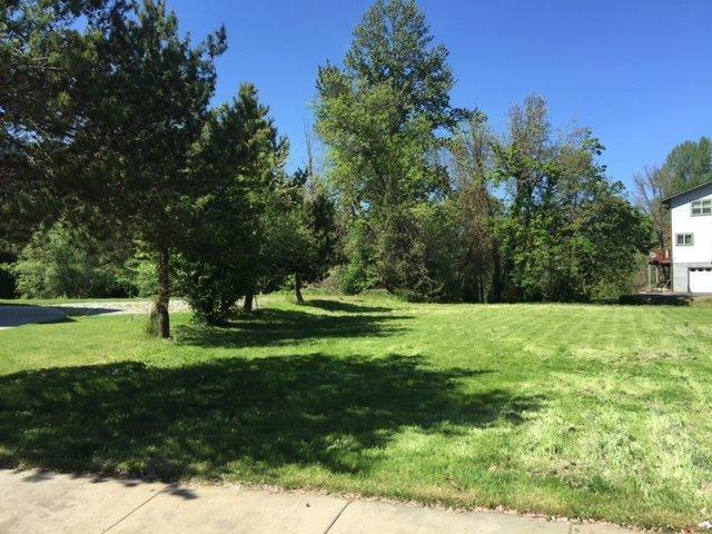 104 Creek View Lane, Rogue River, OR - USA (photo 3)