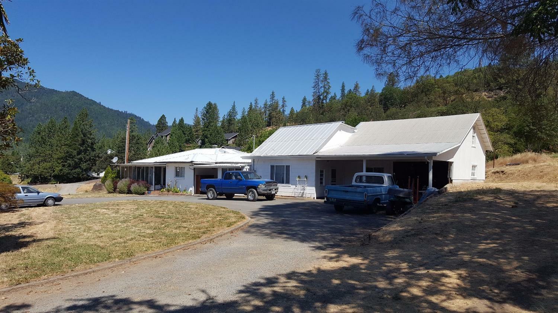 200 Stiehl Lane, Rogue River, OR - USA (photo 2)