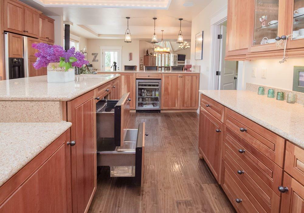 610 Cardwell Court, Jacksonville, OR - USA (photo 5)