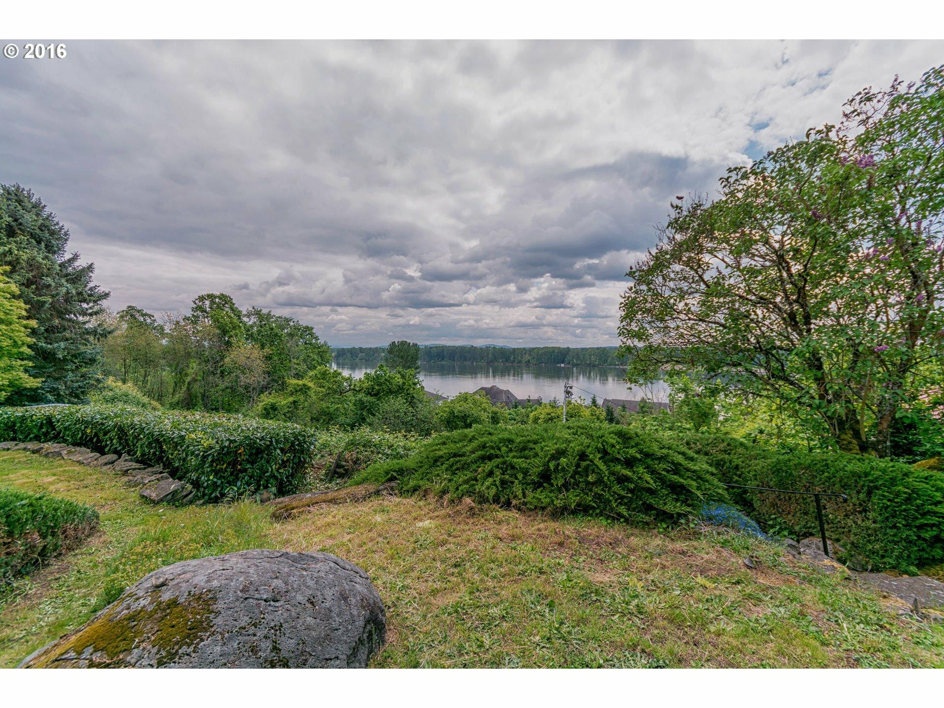 15613 Se Evergreen Hwy, Vancouver, WA - USA (photo 5)