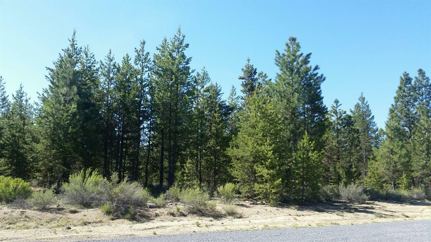 13 Lot Gracies Road, Gilchrist, OR - USA (photo 2)