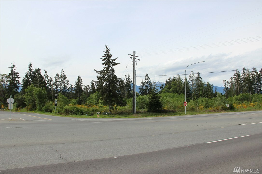 999 Obrien Rd, Port Angeles, WA - USA (photo 3)