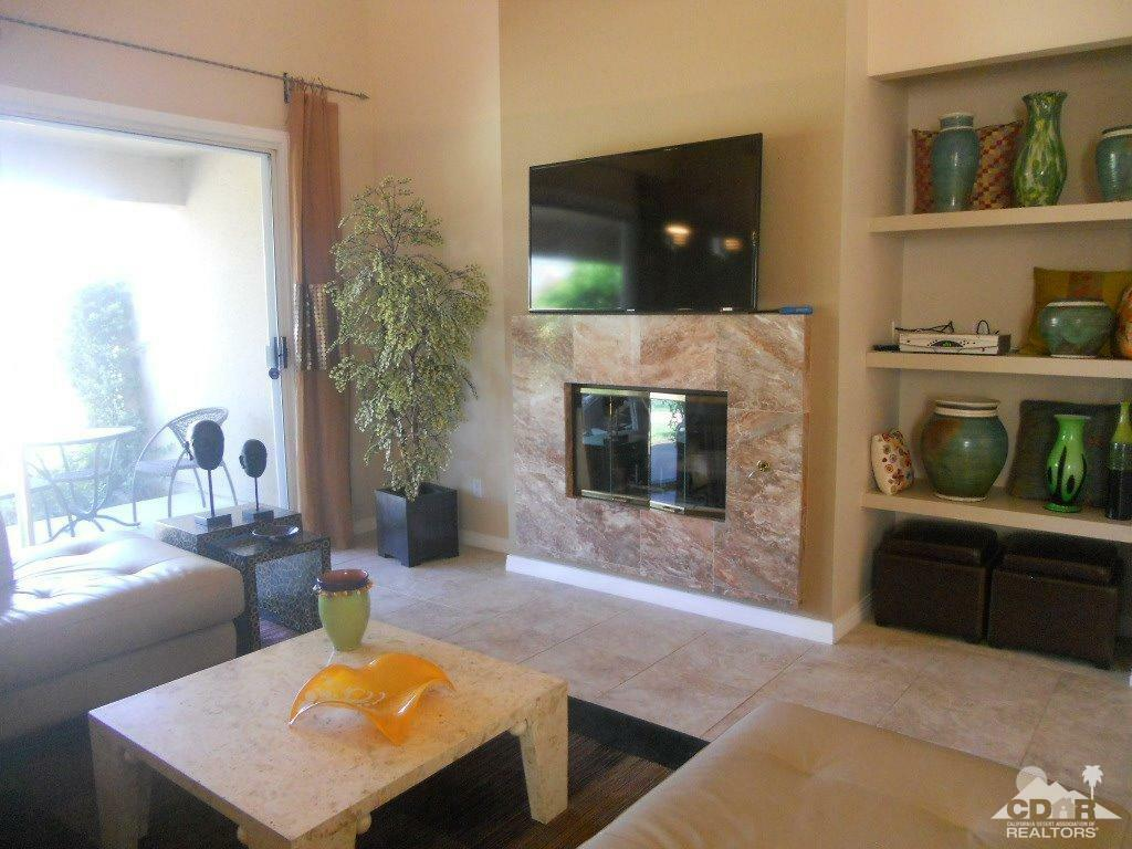 58 Lakeshore Drive Drive, Rancho Mirage, CA - USA (photo 1)