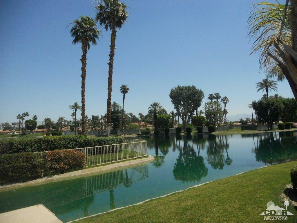 58 Lakeshore Drive Drive, Rancho Mirage, CA - USA (photo 5)