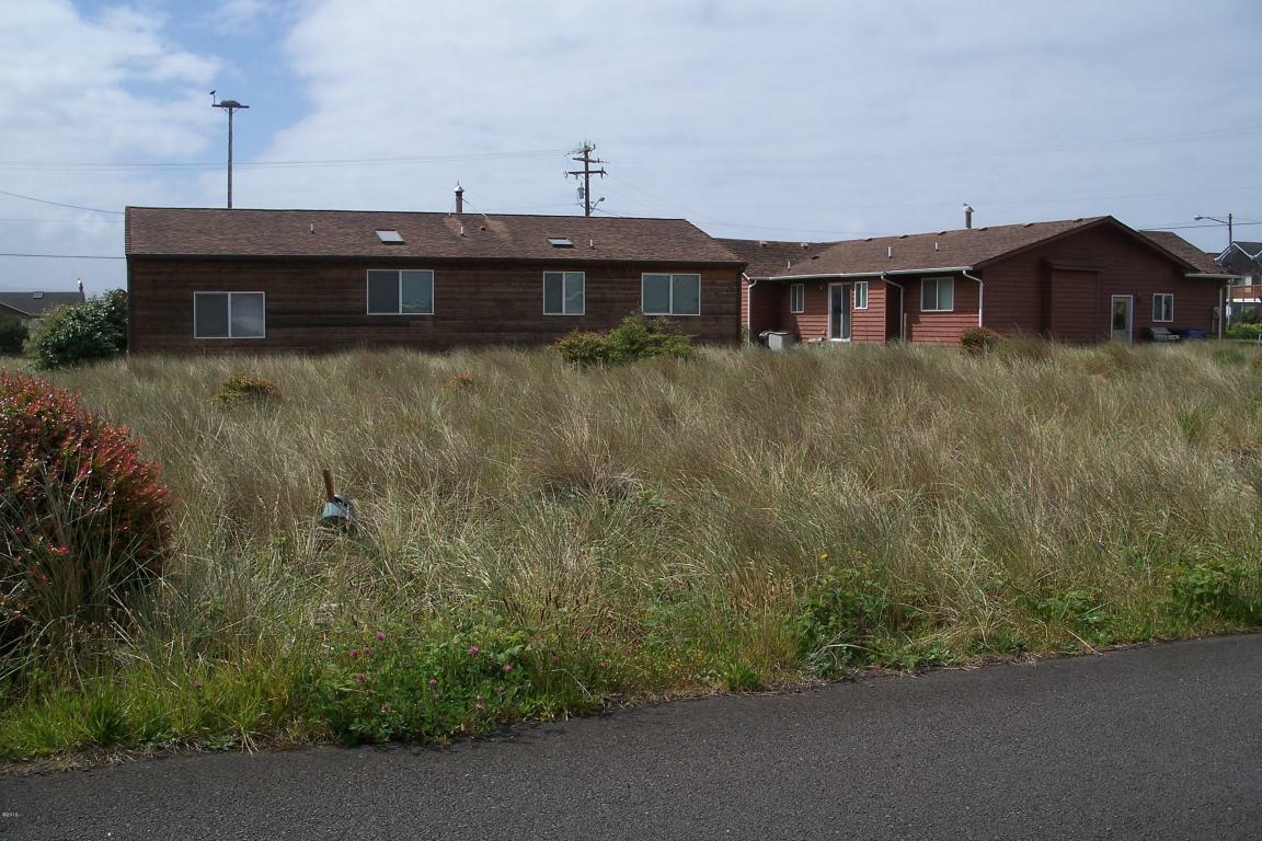 1603 Nw Oceanic Loop, Waldport, OR - USA (photo 5)