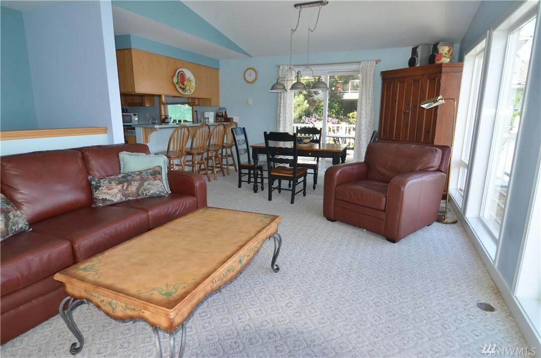 2900 S Lakeshore Rd, Chelan, WA - USA (photo 5)