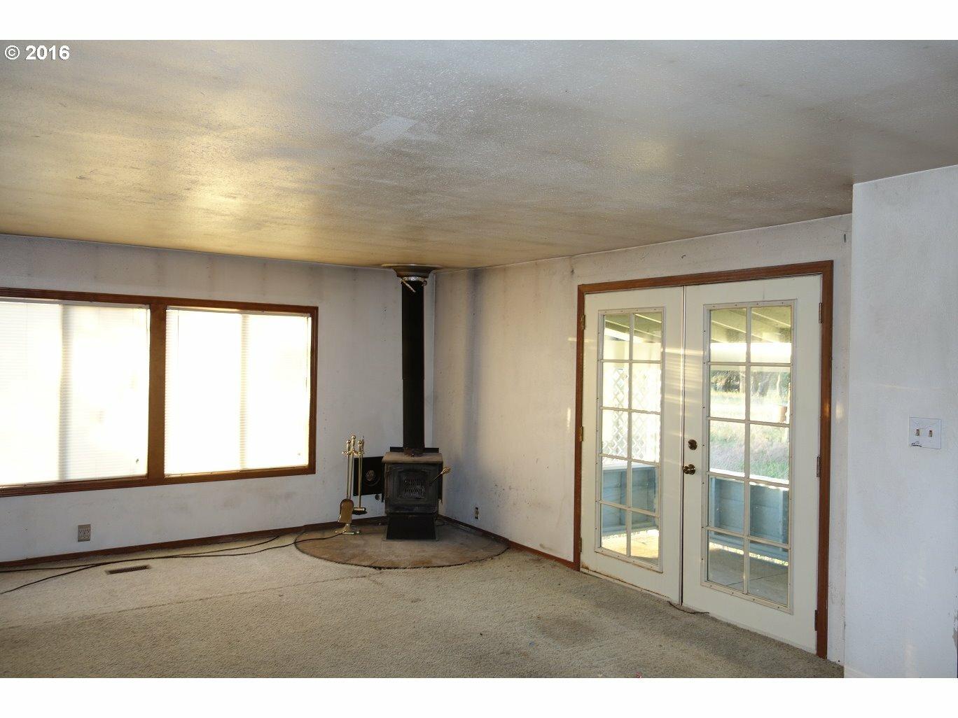 2282 Hwy 142, Goldendale, WA - USA (photo 5)