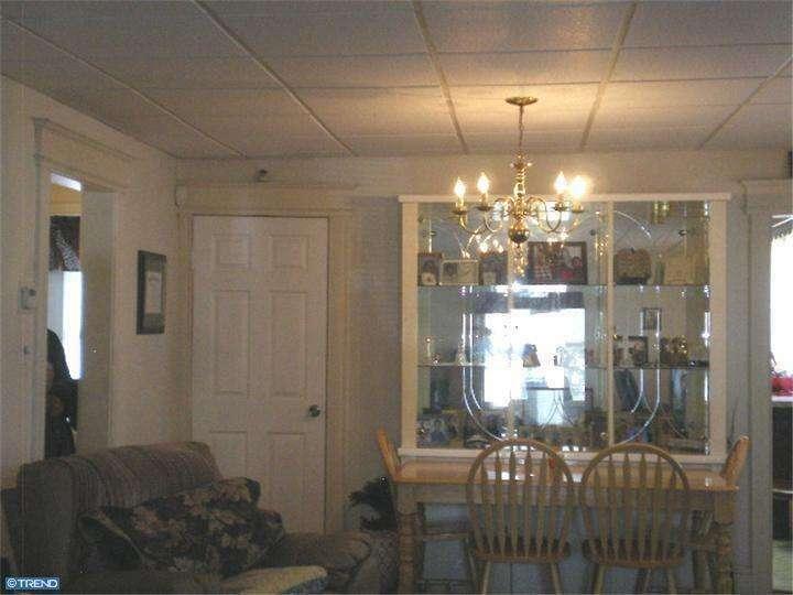 149 Homecrest Ave, Ewing, NJ - USA (photo 3)